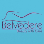 The Belvedere Clinic