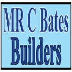 Bates MR C