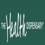 The Health Dispensary Ltd