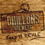 Dhillons Brewery