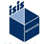 Isis Removals and Storage Oxford