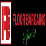 Floor Bargains