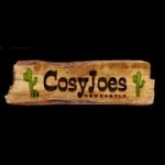 Cosy Joes - pubs and bars