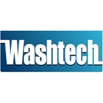 Washtech Services Ltd
