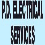 P.D Electrical Services