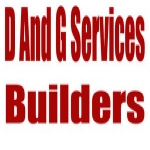 D And G Services