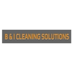 B & I Cleaning Solutions
