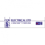 Cox Electrical Ltd