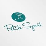 Petite Sport