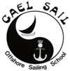Gael Sail Rya Offshore Sailing School   Bellanock Marina Crinan Canal, Lochgilphead PA31 8SJ   +44 7900 568812