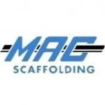 MAC Scaffolding