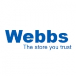 Webbs Of Cannock Ltd