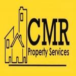 CMR Property Services