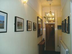 Waverley Park Lodge Guest Houses In Southsea