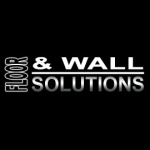 Floor and Wall Solutions