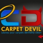 Carpet Devil Final 01