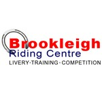 Brookleigh Riding Centre