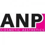 ANP Skin Clinic