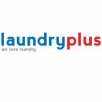 LaundryPlus