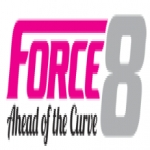 Force 8