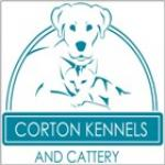 Corton Kennels & Cattery - kennels