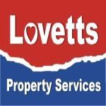Lovetts Property Services Birchington
