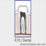 R M J Dental Labs