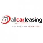 All Car Leasing