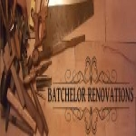 Batchelor Renovations