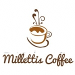 Milletti's Coffee Ltd