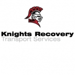 Knights Recovery & Transport Services