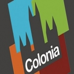 Colonia Estate Agents