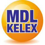 MDL Kelex Ltd