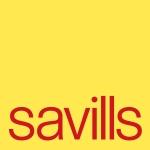 Savills Plc