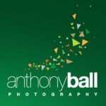 Anthony Ball Photography