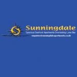 Sunningdale holiday apartments