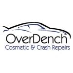 Overdench Ltd