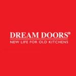 Dream Doors Cheshire