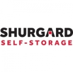 Shurgard Self Storage