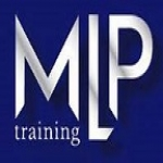 MLP Training