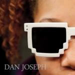 Dan Joseph
