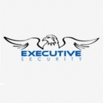 Executive Securities Personnel Ltd
