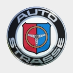 Autostrasse Limited
