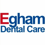 Egham Dental Care
