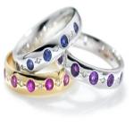 CHURCHGATE JEWELLERS -  Wedding Ring Specialists