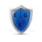 Efsam Global Security LTD