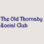 Old Thornaby Social Club