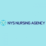 Nys Nursing And Homecare Agency