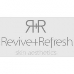 Revive and Refresh Skin Aesthetics