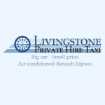Livingstone Private Hire Taxi Portsmouth